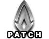 patch_icon.png